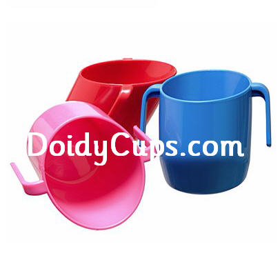 The Doidy Cup