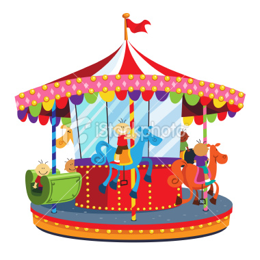 stock-illustration-8027457-carousel